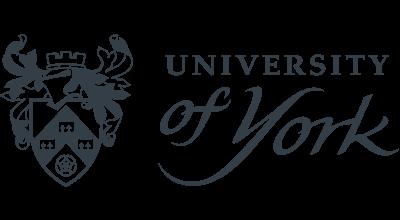 University or York